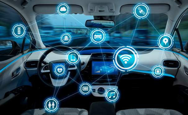 automotiveiot picture
